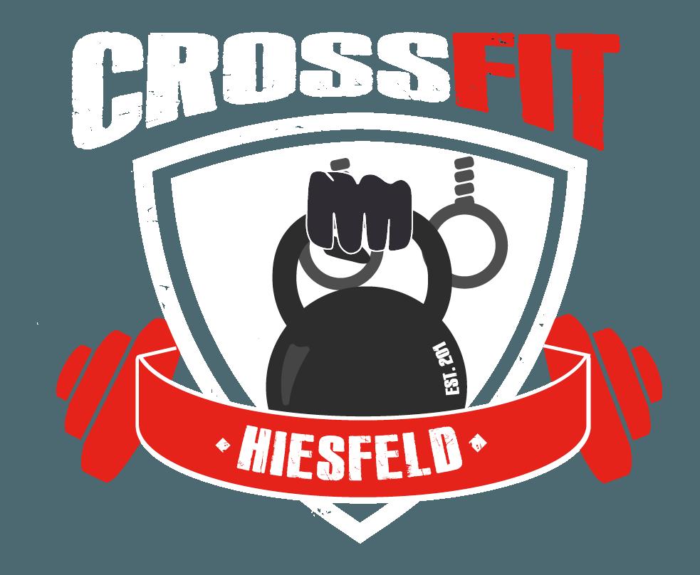 Crossfit Hiesfeld